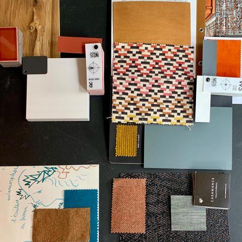 decoration-interieure-paris-planche-materiaux